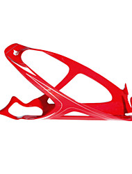 NT-BC2007 NEASTY Brand High Quality Full Carbon Fiber Bicycle/Bike Bottle Cage Bottle Holder Red Decal Bottle Cage
