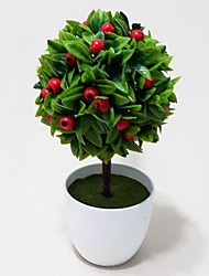 2.8h ян вы франция, белой вазе, используется для украшения