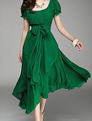 Women's Fashion Sexy Dresses