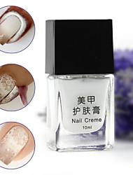 Nagelkunst-Hautpflege Creme / Flüssig Palisade (10 ml)