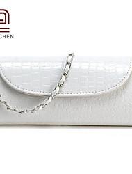 Vizon Women's New Fasian Gorgeous Clutche Bag/Shoulder Bag More Colors Available
