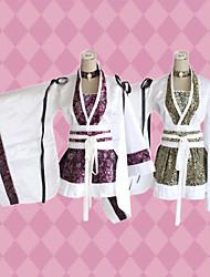 Ancient Costume My world Lin Fengzi Male Movie & TV Theme Costumes
