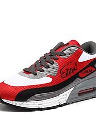 Corsa/Palestra/Tennis/Footing Scarpe da uomo - Tulle