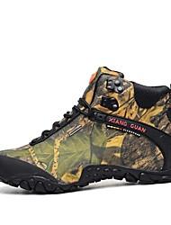 Zapatos de Mujer ( Negro Tela