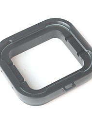 sg401 GoPro hero4 3+ 6 Star Line verre filterr optique pour GoPro hero4 3+