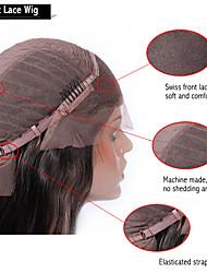 Vente en gros style rihanna naturels perruques frisées chinois perruques vierges dentelle de base de soie avant avec des cheveux de bébé