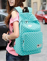 Unisex 's Nylon Professioanl Use School Bag More Colors available