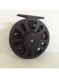 Molinetes de Pesca Molinetes Voadores 1:1 1 Rolamentos Trocável Pesca Voadora - GLA 7/8 GLA
