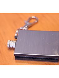 Creative Key Matches Kerosene Lighters