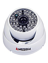 Bedraad DomeCamera ( 40-50m