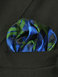 Cravate & Foulard Travail Rayonne,Homme