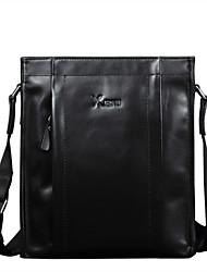 cuero genuino bolso negocio x.bnj bolsas solo hombro para los hombres ol maletines mensajero original de moda de alta calidad