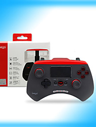 Ipega® Wireless Bluetooth Smartphone Game Controller for iPhone/Samsung