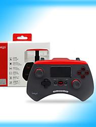 ipega® drahtlose Bluetooth-Smartphone-Game-Controller für iPhone / samsung