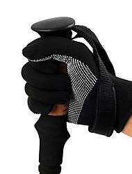 gants koraman randonnée de conduite pleine de doigt respirant de cyclisme de sport légère