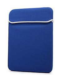 Sac pour Ordinateur Violet / Bleu / Rouge / Noir - Polyester - Unisexe