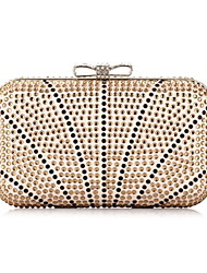2015 new Ms. Clutch shoulder bag evening bags in Europe and America
