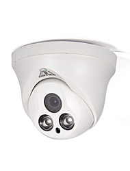 Cotier®Network Dome IP Camera 720P/960P/1080P/Indoor/p2p/ONVIF Camera