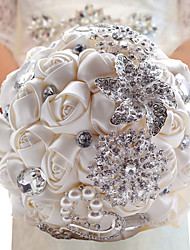 2015Hot New Products Wedding Decoration for Bouquet