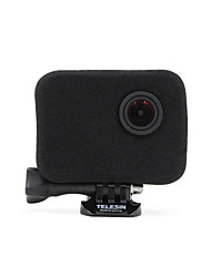 Gopro Accessories Protective CaseFor-Action Camera,Gopro Hero 2 / Gopro Hero 3 / Gopro Hero 3+ / Gopro Hero 4 Foam