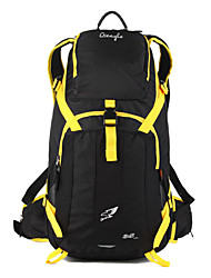 OSEAGLE Outdoor Waterproof Hiking Travel Backpack Bag Men Women Camping Back Pack