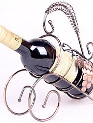 vermelho vinho artesanato cremalheira moda casa contratada e tipo europa contemporânea 6