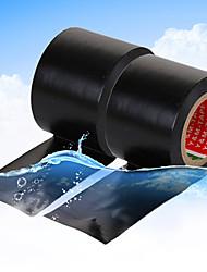 15M Long Waterproof Water Pipe Sealing Tape 48mm Width Air Hose Seal Tape