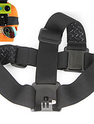 Accessories For GoPro,Front Mounting StrapsFor-Action Camera,Gopro Hero1 Gopro Hero 2 Gopro Hero 3 Gopro Hero 3+ Gopro Hero 5 Gopro 3/2/1