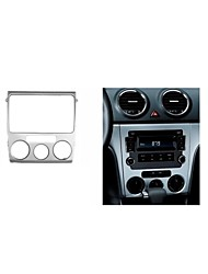 Car Radio Fascia for VOLKSWAGEN VW Lavida Stereo Facia Headunit Install Fit Dash Kit DVD CD Trim