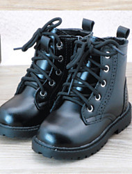 Baby Shoes Casual   Boots Black/Blue/Khaki