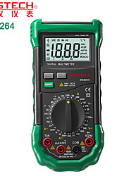 mastech ms8264 Digital Display Multimeters