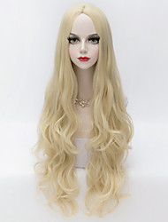 Wig for Women Costume Wig Cosplay Wigs