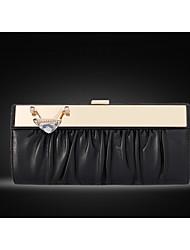 KAiLiGULA  Leather bag bag hand bag Female fashion handbag bag