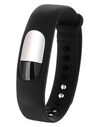 Para Vestir - para - Smartphone - IW-106 - Zhiledong - Pulsera inteligente - Bluetooth 4.0