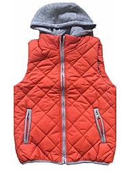 мужская мода случайные пальто