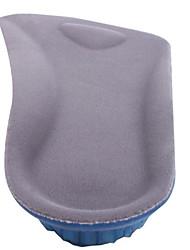 Semelle Intérieures ( Bleu ) - Semelle Intérieure - PUT