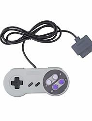супер famicon официальный контроллер shvc-005 для Nintendo SNES Япония