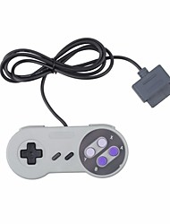 Usine OEMManettes-Audio et vidéo-Nintendo WiiNintendo Wii- enPlastique