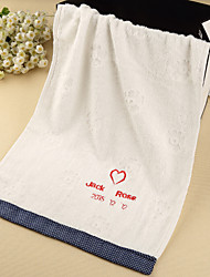 Personalized Wedding Towel Wedding Practical Favor Pack of Personalized Classic Theme(English Only)