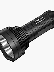 Nitecore TM16 4000 Lumens LED Flashlights 18650 Waterproof LED Cree XM-L2 U2 Camping/Hiking/Caving/Hunting/Fishing