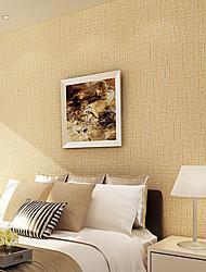 papel de parede contemporâneo art deco ponto onda 3d papel de parede que cobre a arte da parede não-tecido