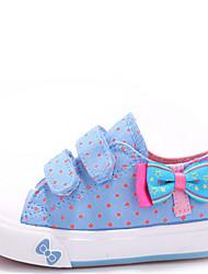 GIRL - Sneakers alla moda - Comoda - Di corda