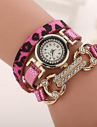 ремень часы Queena женские