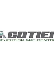 cotier_logo