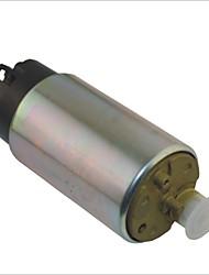 XZL-3603 RAV4 Highlander Electric Fuel Pump - Black + Golden