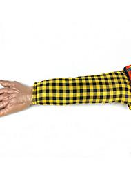 protesi della mano spaventoso giocattolo prop festa di halloween