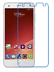 High Definition Screen Protector Flim for ZTE Blade S6