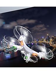 x5C Fernbedienung Spielzeug Fernsteuerungsfläche Flugzeuge Luft drone Videokamera Spielwaren