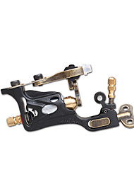 Dragonhawk® Rotary Tattoo Machine Professiona Tattoo Machines Alloy Liner and Shader