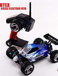 WL Toys - A959 Buggy (Off- Road)